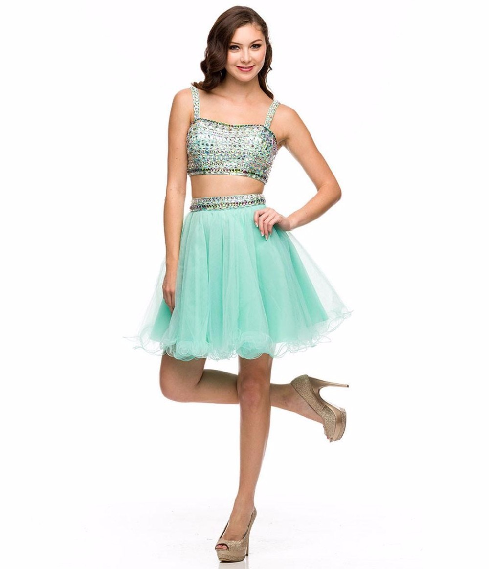 Compare Prices on Cheap Unique Homecoming Dresses- Online Shopping ...