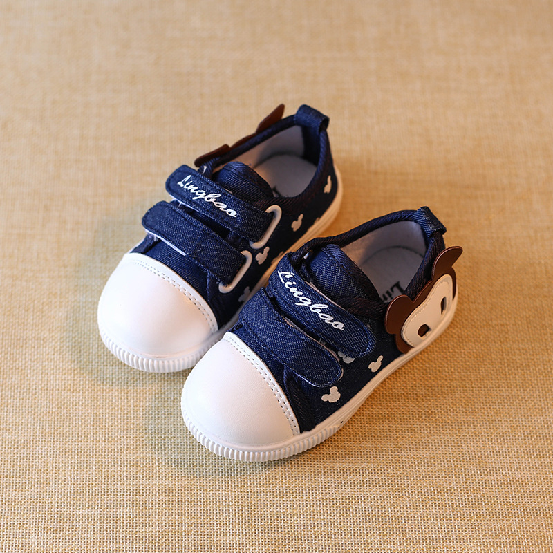 Childrens-Canvas-Shoes-New-Spring-Autumn-Toddler-Kids-Fashion-Boys-Girls-Brand-Sneakers-Size-21-30-Chaussure-Enfant-448-5