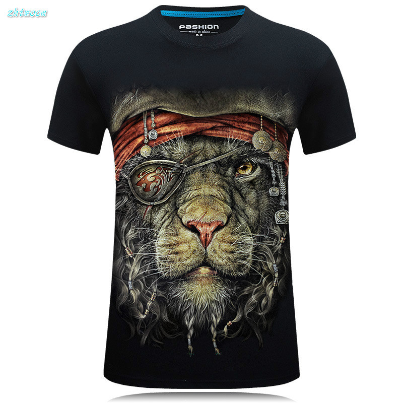 Popular Teen Boys Clothes-Buy Cheap Teen Boys Clothes lots from ...