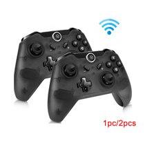 Bluetooth Беспроводной Pro пульт дистанционного управления геймпад для Nintendo Switch Pro консоль для NS для пк пульта джойстик