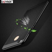 Desyner Phone cases for xiaomi redmi 4x note 4x 4A 5C 5S 6 Plus case full back cover for xiaomi redmi note 3 redmi 3S Pro case