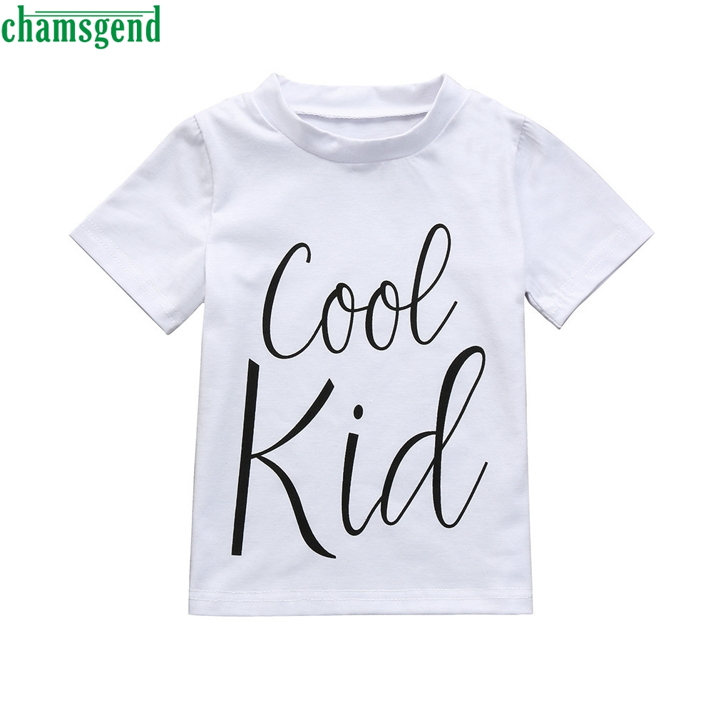 «Мама и я» для маленьких мальчиков и девочек короткий рукав футболки с надписями блузка семейная одежда MAR5 P30 Перевозка груза падения