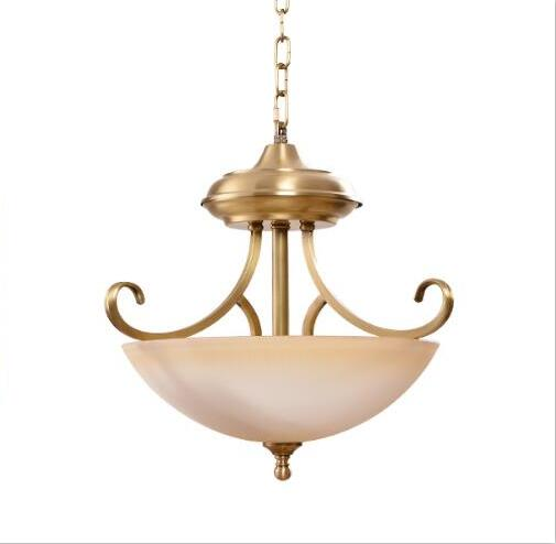 E27 Gold Chandelier Lighting Modern Simple Black Glass Lampshade Lamps For Loft Stairwell Kitchen Bedroom LED ChandeliersE27 Gold Chandelier Lighting Modern Simple Black Glass Lampshade Lamps For Loft Stairwell Kitchen Bedroom LED Chandeliers