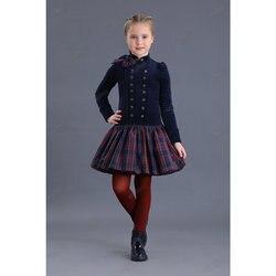 Одежда для девушек Malenkaya Lady