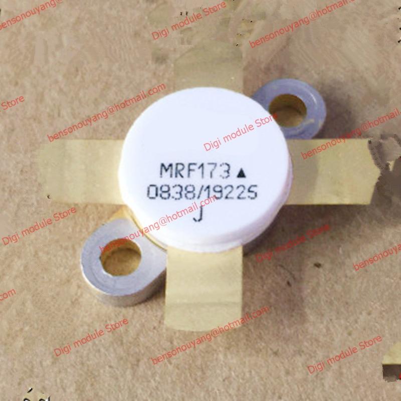 MRF173MRF173