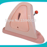 Episiotomy Traning Simulator, Perineum Cutting and Suturing Training Simulator