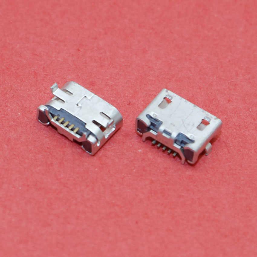 ChengHaoRan powszechnie stosowany uniwersalny gniazdo ładowania dla Coolpad/dla Lenovo/dla Huawei/dla OPPO złącze Micro USB, MC-310