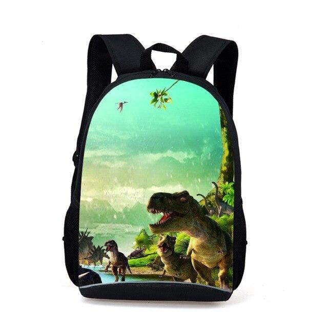 niños 10 mochilas 8 año escuela niñas para bolsas escolares niños UFtwtqC