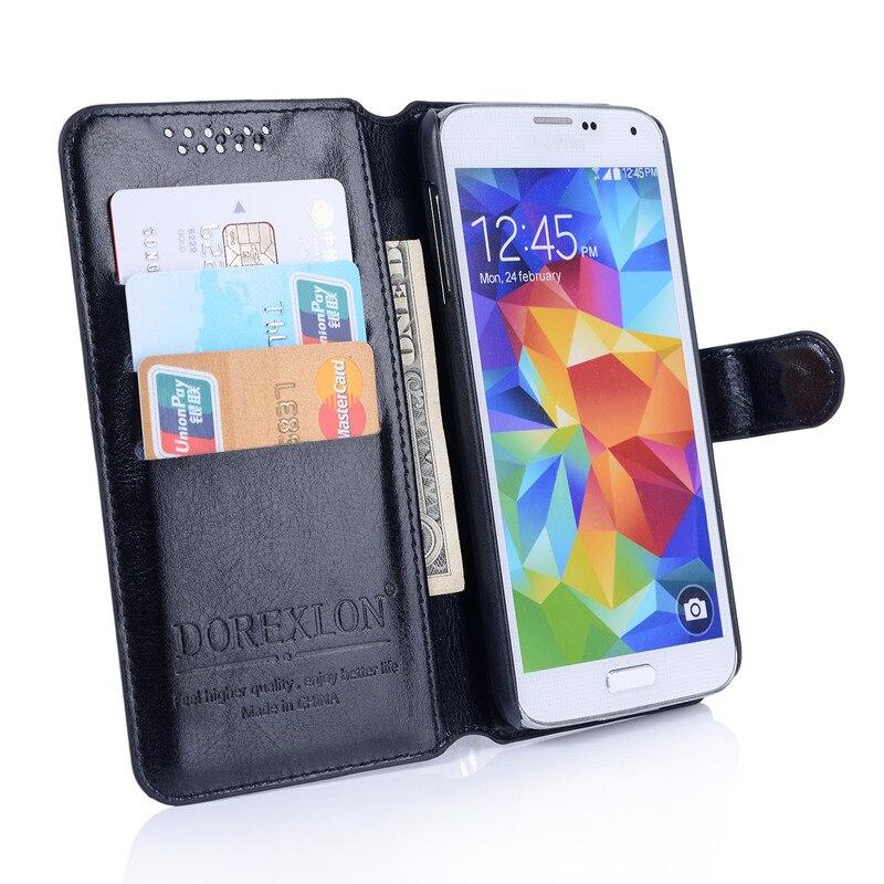 Étui pour samsung Galaxy Grand 2 Duos G7106 G7102 5.25 pouces étuis pour samsung Galaxy Grand 2