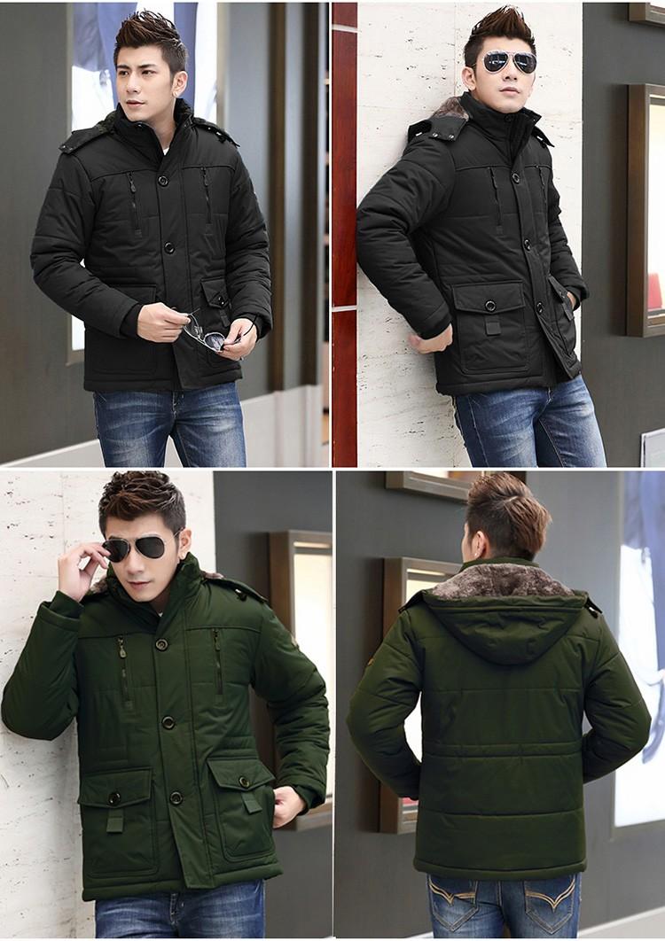 HTB1pn41LXXXXXaRXFXXq6xXFXXXy - В новая зимняя куртка Для мужчин плюс плотный бархат теплая куртка Для мужчин повседневная куртка с капюшоном Размер l-4xl5xl