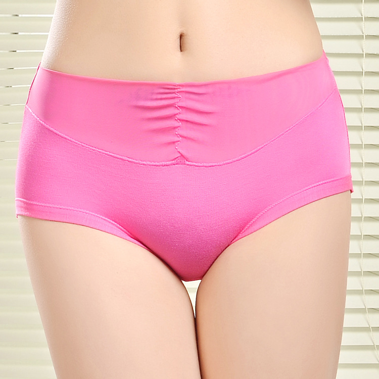 Online Get Cheap Shop Womens Underwear -Aliexpress.com | Alibaba Group