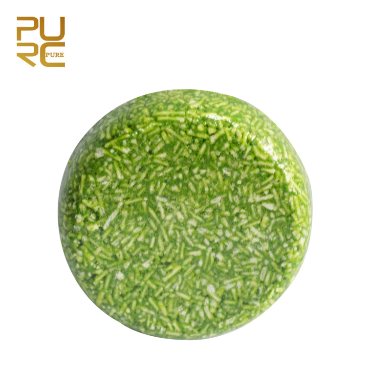 Hair care shampoo bar P59 100 PURE and organic 7 formulas a set cold processed no chemicals no preservatives soap hair shampoo in Shampoos from Beauty Health