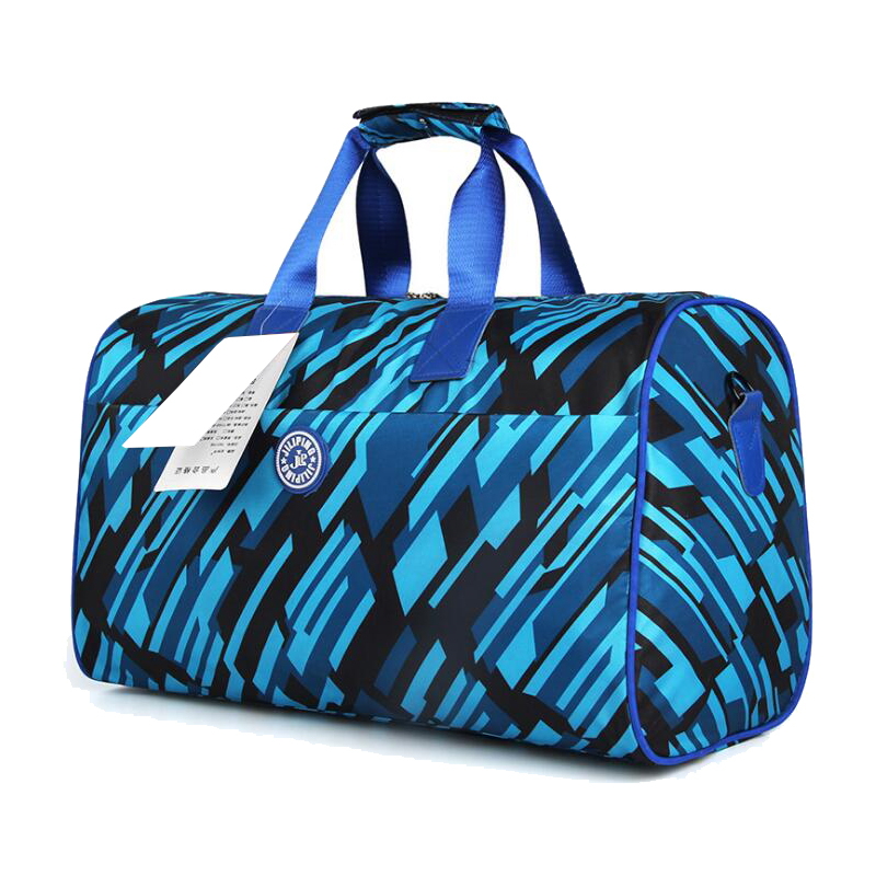 gym bags x duffle roller marvelous holder for pinterest of mat fit with bag photo carrying foam yoga