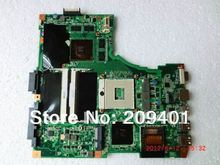 For ASUS U41SV Laptop Motherboard Mainboard HM65 DDR3 Fully tested