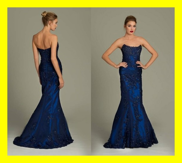 Design My Own Prom Dresses - Homecoming Prom Dresses