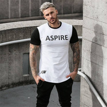 Men's New large size Gyms fitness Engineers Design Male Novelty Men T shirt Fashion T shirt Men Casual Short Sleeves T-shirt Men