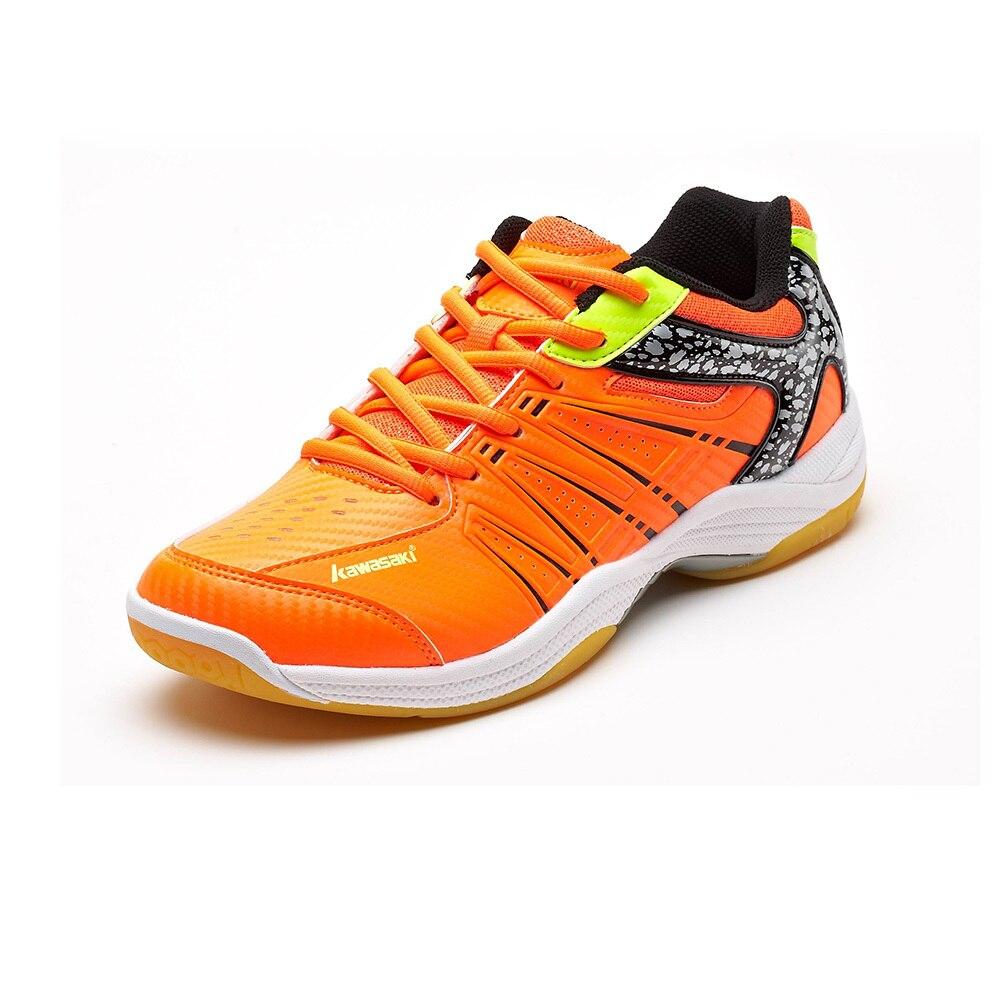 Professionnel Badminton Chaussures pour Hommes résistant de Chaussures de Sport Antidérapant Chaussure De Sport