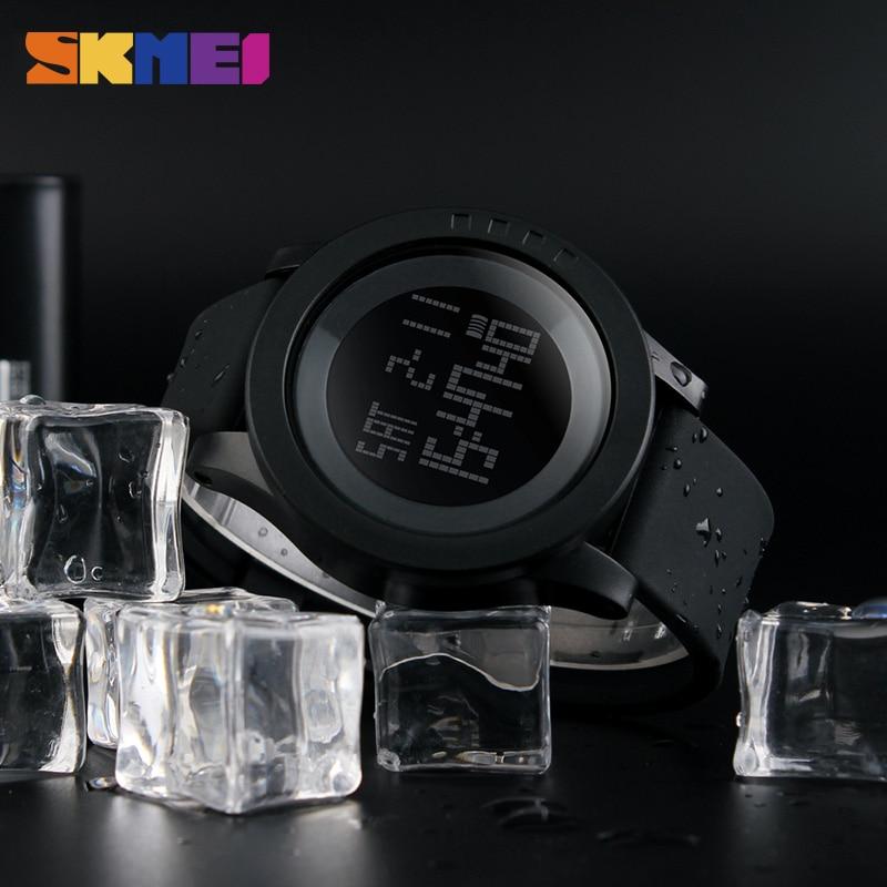 - メンズ腕時計 - 写真 6