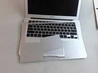 Redlai Full Palms Guard For MacBook Air Pro Retina 13 3 15 4 Inch A1278 A1502