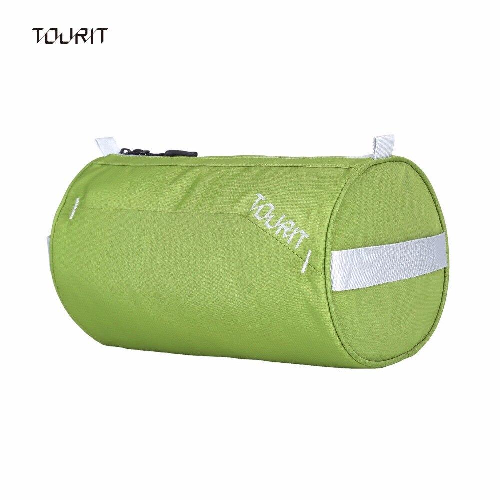 Bolso portátil del maquillaje del viaje del embrague cosmético de - Bolsas para equipaje y viajes