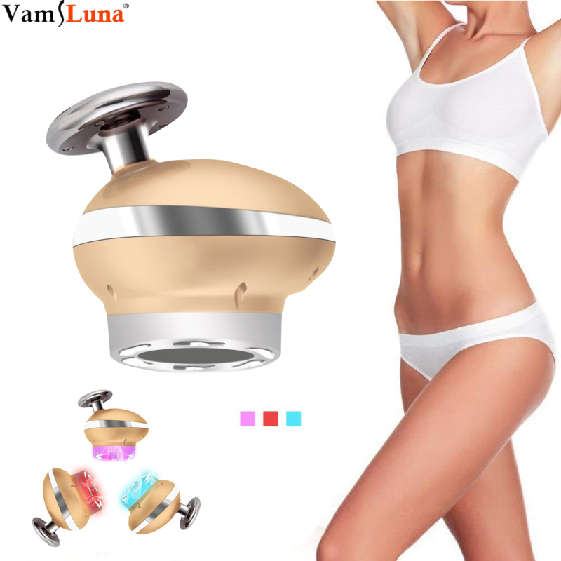 3D Body Slimming Machine, Fat Cellulite Removal Massager for Face and Body, Body Shaping Weight Loss Skin Tightening Lifting3D Body Slimming Machine, Fat Cellulite Removal Massager for Face and Body, Body Shaping Weight Loss Skin Tightening Lifting