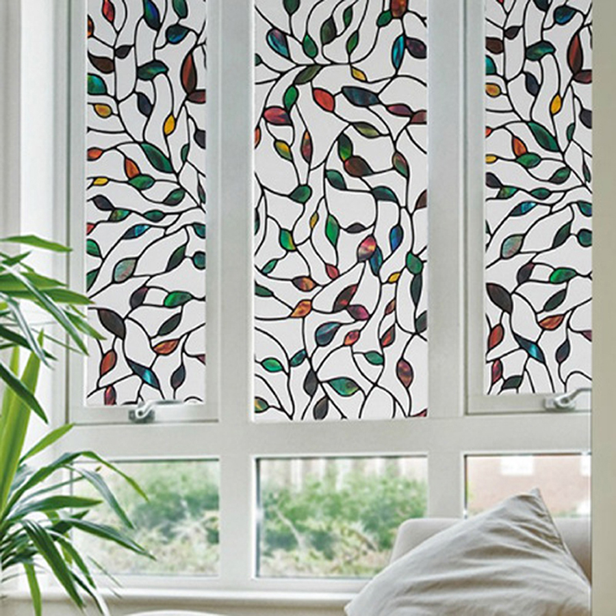 windows матовое стекло