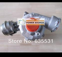 Free ship gt1749v 717858 717858 5009s turbo for audi a4 a6 vw passat 1 9tdi b6.jpg 250x250