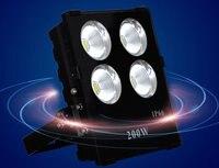 85 265 В, 1 шт./лот, ip66 250 Вт 300 Вт прожектор, 130lm/w, хорошая aulum, 5 лет гарантийного срока, высокая Яркость