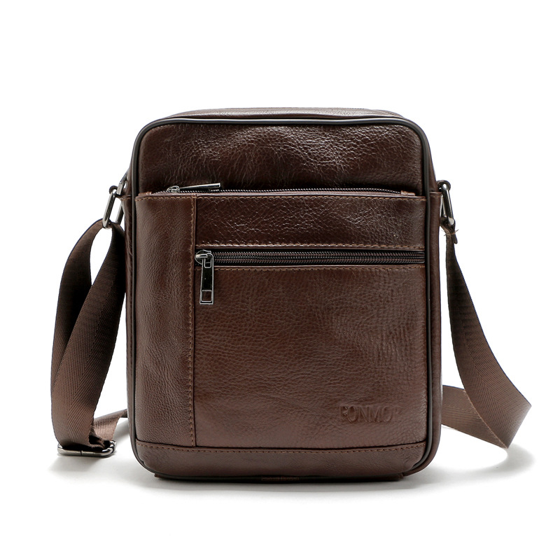 121244cf85a Buy handbag cow leather and get free shipping on AliExpress.com