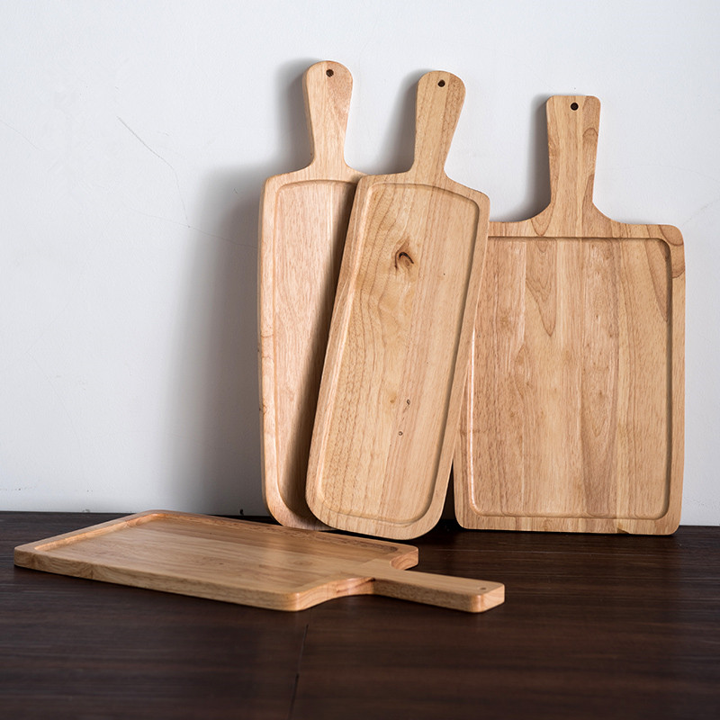Online Get Cheap Cutting Boards Wood