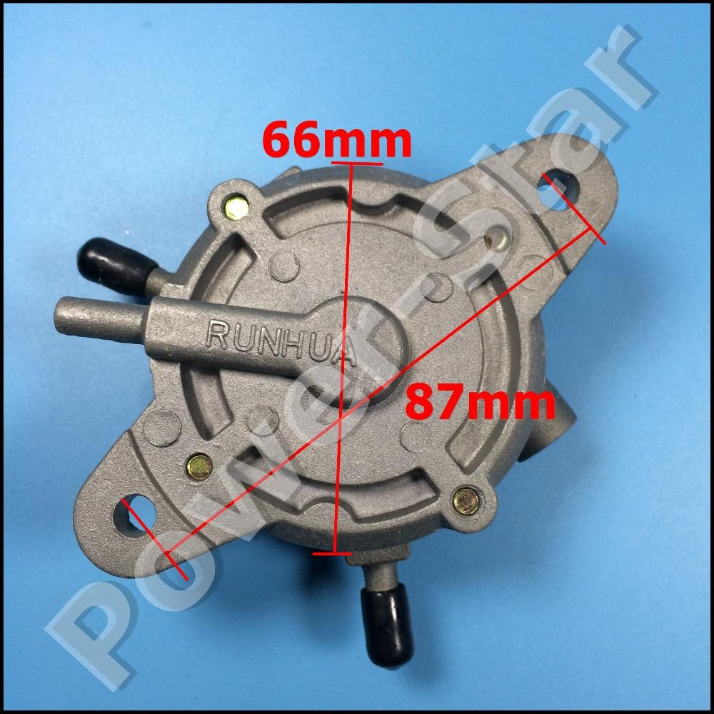 john deere 2305 fuel solenoid wiring diagram electrical circuit