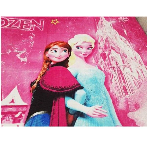 conew_pink frozen elsa anna (1)