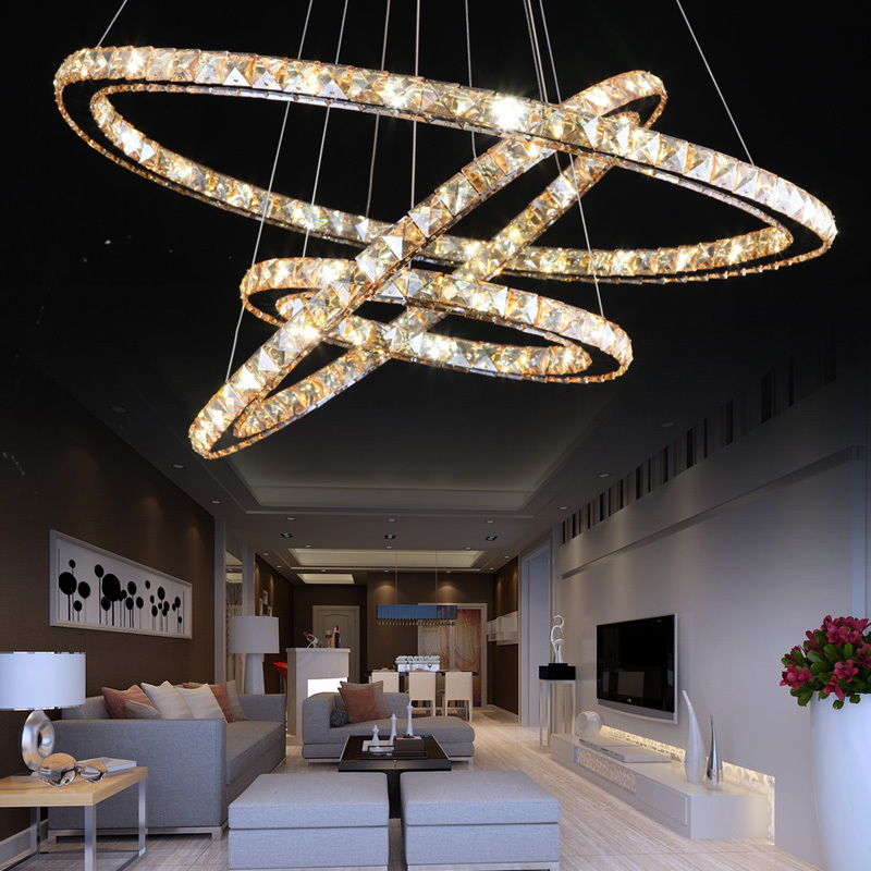 wohnzimmer led lampe – abomaheber