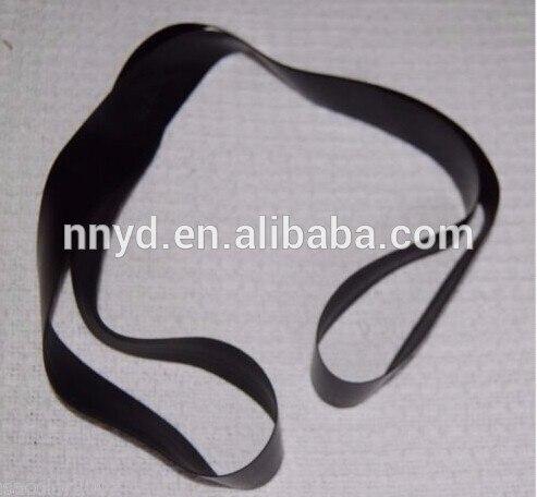 323F1025C / 323F1025 Fuji 350/370/355 minilab belt 323