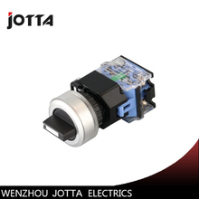 цена на LA38-20X/33/30  illuminated 3 position momentary selector switch