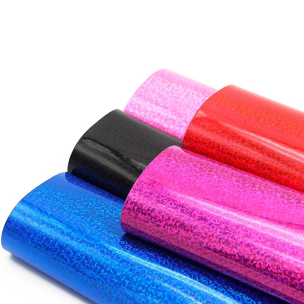 David accessories 20 * см 34 см точка искусственная Синтетическая кожа матерчатый бант для волос diy украшения ремесла 1 шт., 1Yc3720