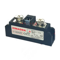 New XIMADEN H3220ZE 220A Industrial AC Solid State Relay
