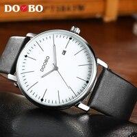 DOOBO Fashion Top Brand Luxury Wrist Watches Luminous Men S Watch Men Watch Auto Date Watch