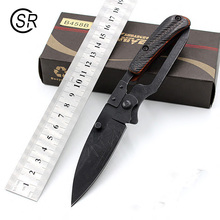 survival folding knife tactical pocket knives cold steel camping cuchillos coltelli knifes outdoor small military cuchillo small