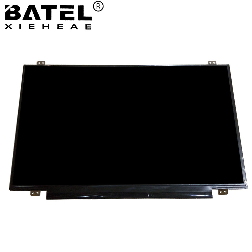 LP156WF4 for lg for Laptop 15.6 LCD Screen LP156WF4 SP 1920x1080 FHD Full-HD IPS eDP 30Pin Matte Replacement free shipping new lp156wf4 sp l1 laptop lcd screen disply 1920 1080 edp 00jt261