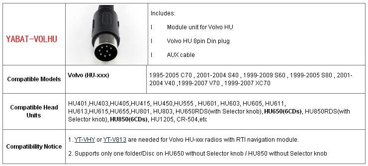 HU850 BTA HU615 ücretsiz 1
