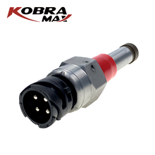 KobraMax Odometer Sensor 0125424717 Fits For Mercedes-Benz MK SK ECONIC OH ACTROS  Car Accessories