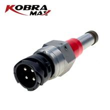 KobraMax Odometer Sensor 0125424717 Fits For Mercedes-Benz MK SK ECONIC OH ACTROS  Car Accessories пламенный мотор mercedes benz actros 2 87543