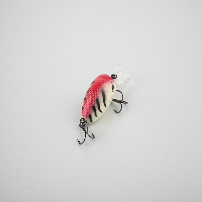 popular discount bass fishing lures-buy cheap discount bass, Hard Baits