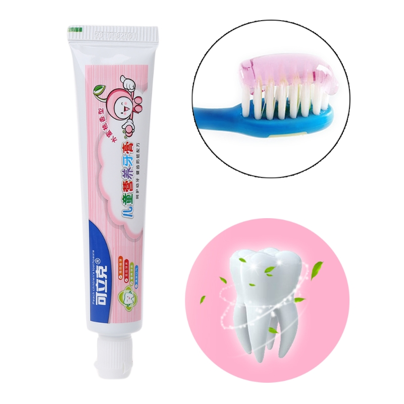Pro Health Children Toothpaste Remove Bad Breath Whitening Tooth Paste For Child teeth toothpaste