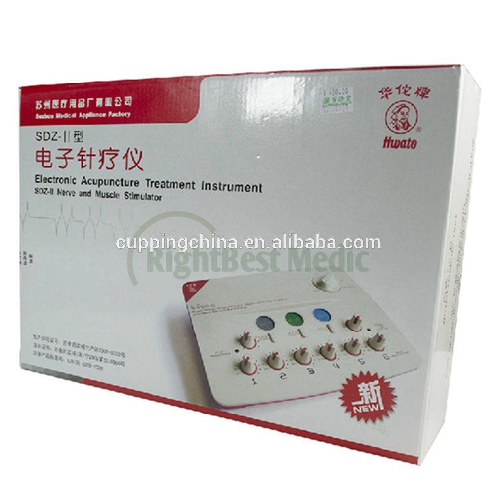Retail-Hwato-Electronic-Acupuncture-Instrument-SDZ-II (2)