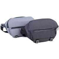 New Design 5L/10L DSLR Camera Bag Shoulder Bag Camera Case for Canon Nikon Sony FujiFilm Olympus Panasonic