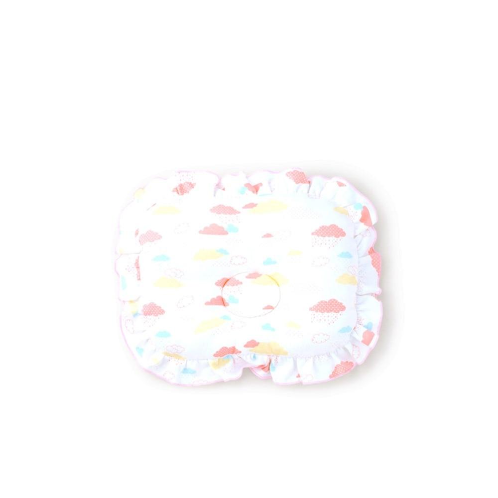 COBROO baby kussen met wolken patroon ontwerp Baby beschermende - Beddegoed - Foto 2