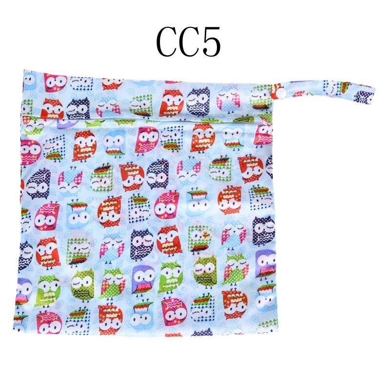 dry pano zipper impermeável diaper Size : 950*550mm/37.4x21.7