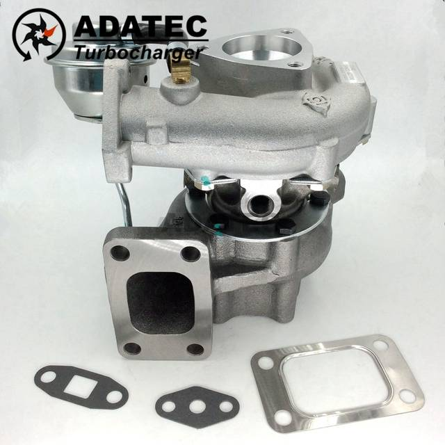 HT18 turbo charger for sale 14411-62T00 14411-51N00 14411-09D60 turbine  TD42 for NISSAN W40 Civilian Bus TD42T Diesel 155HP